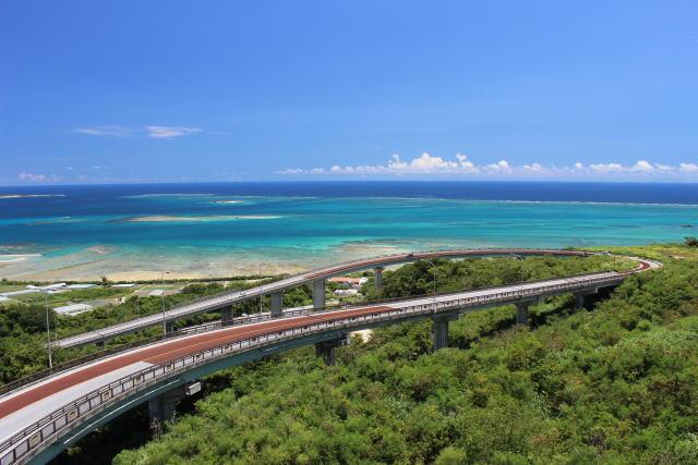 沖縄サイクリングにおすすめ!南部一周コースを選んだポイント