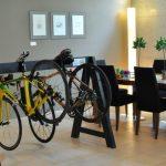 自転車ウェルカム!のお宿だけの紹介サイト「サイクリストウェルカム.jp」
