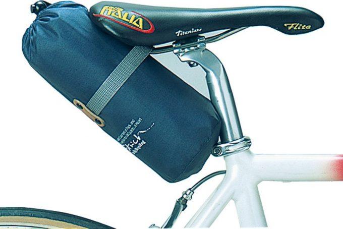 【定番10選】ロードバイクで自転車旅行!軽量コンパクトなおすすめ輪行袋