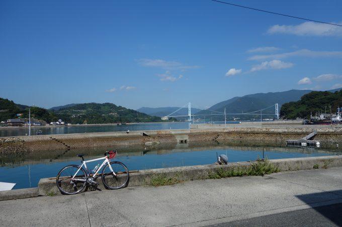 【サイクリングに行こう】初心者の自転車旅行におすすめの場所と情報を紹介!