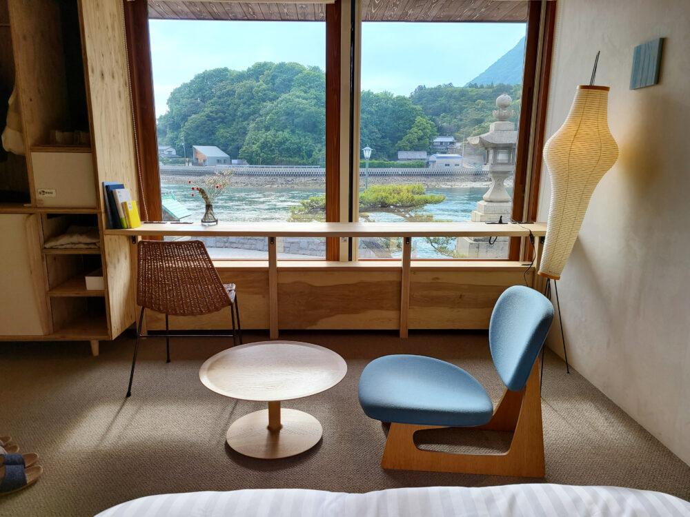 【泊まってます】SOIL SETODA(ソイル瀬戸田)が最高すぎる|しまなみ海道生口島のホテル&レストラン