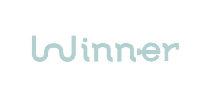 Winner ウィナー|シンプル・おしゃれ・機能的!アパレルメーカーが放つカジュアルサイクルウェア