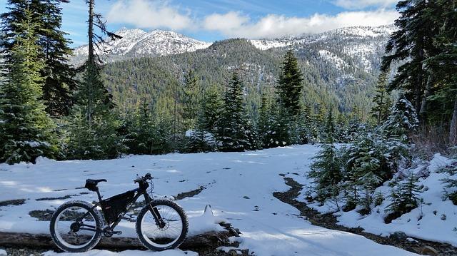 ロードバイクの冬用おすすめサイクルウェア。防寒はこんな服装で!